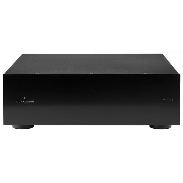 Storm Audio PA 16 MK 2 - Front