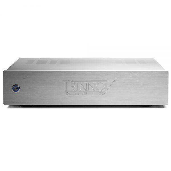 Trinnov ST2-HiFi - Front (Website)