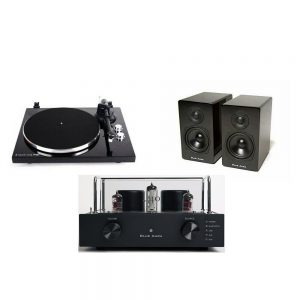 kline-Home-Audio-System-SDWGBBLK