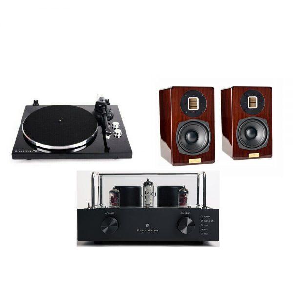 Blue-Aura-Blackline-Home-Audio-System-SDWGBGW-1