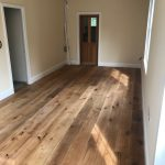 Office – Nearly There!