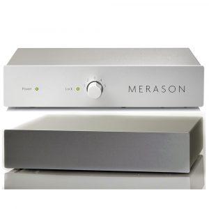 Merason-Frerot-POW1-Combination (Front)